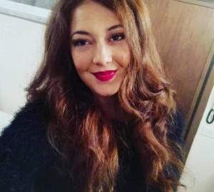 Ilenia: Office Assistant