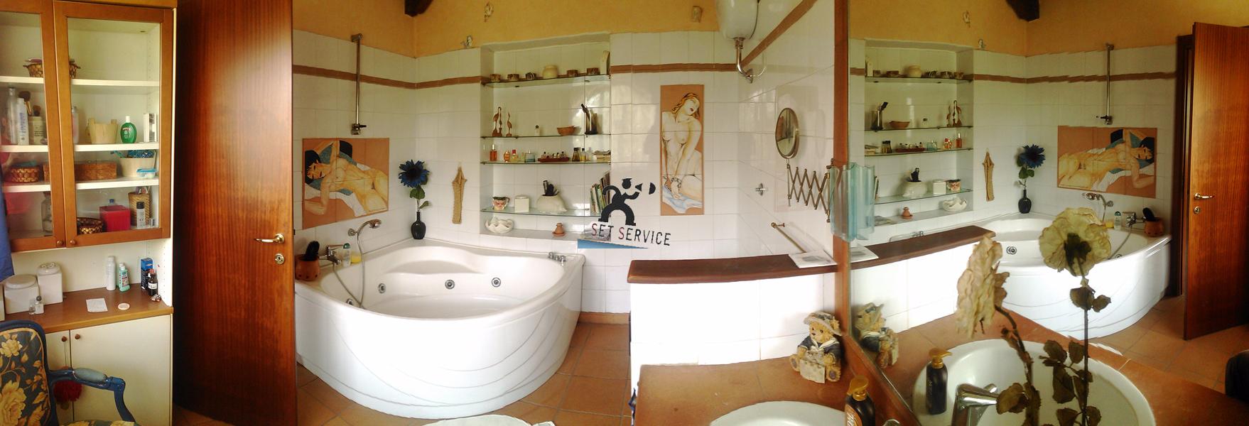 bagno panoramica 001