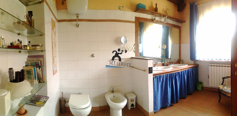 bagno panoramica 002