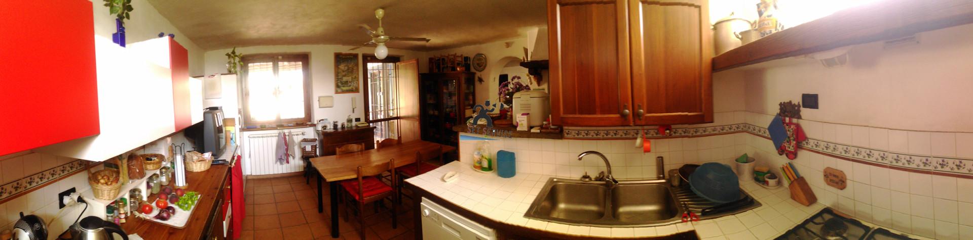 cucina panoramica 01