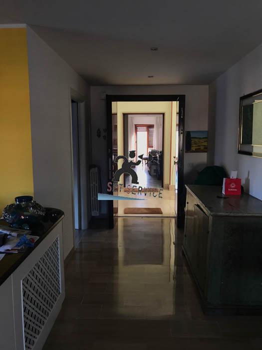 a1768  Quartiere Ardeatino