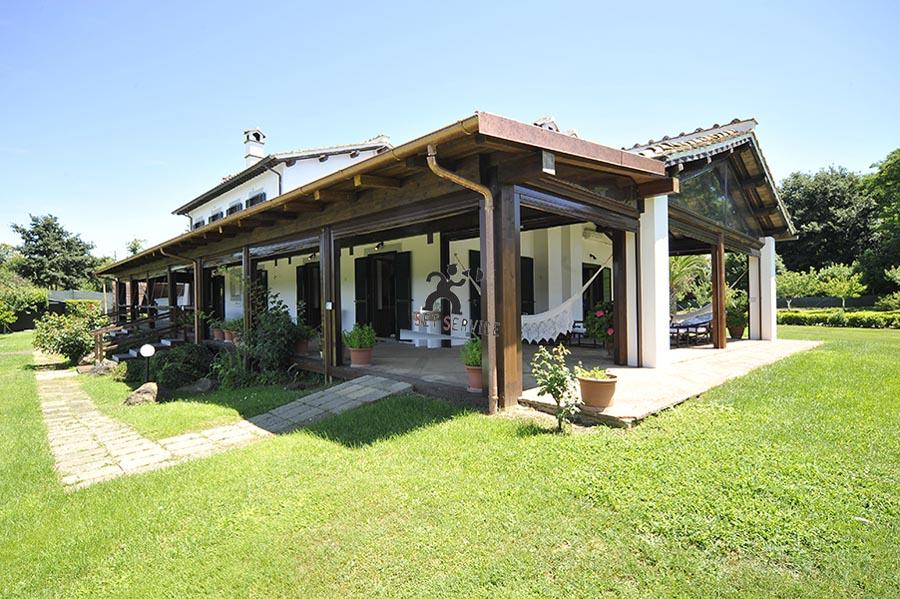 V469 Bracciano