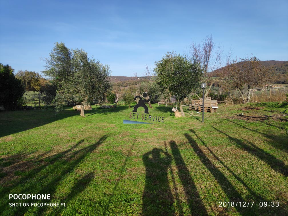 V2289 Monterosi